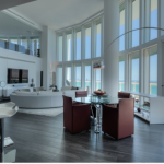 immobilier luxe miami